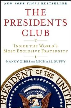 presidents' club