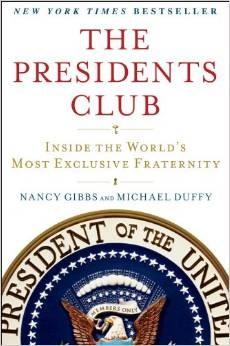 presidents' club