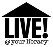 Live at Library logo.png