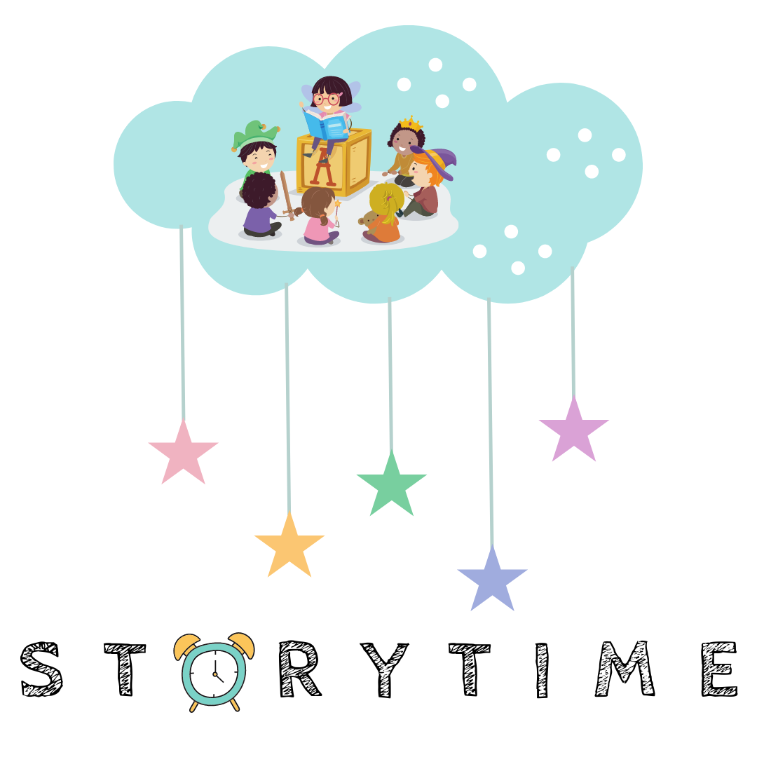 Storytime 2021 clouds stars clock.png