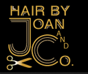 Hair by Joan & Company