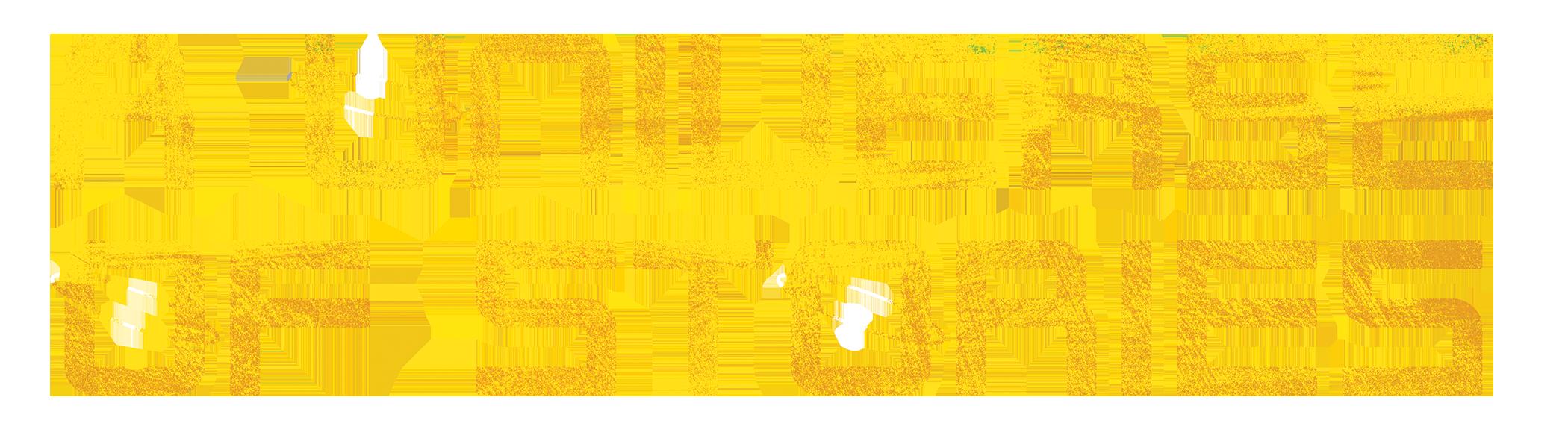 Children's slogan 2019