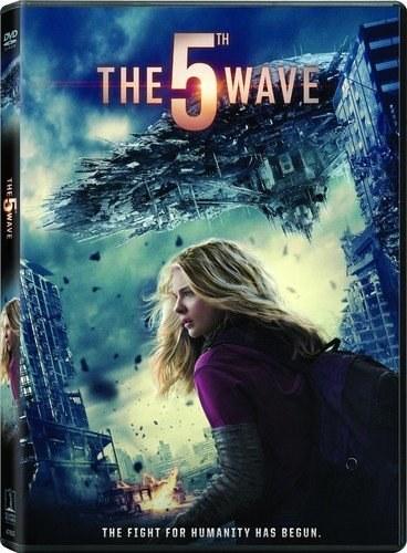 5th Wave.jpg