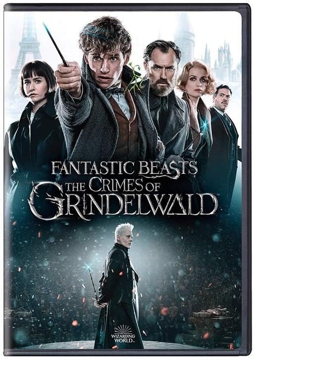 Fantastic Beasts The Crimes of Grindelwald.jpg