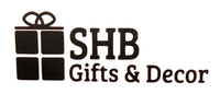SHB Gifts & Decor