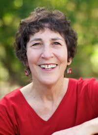 Judy Sima